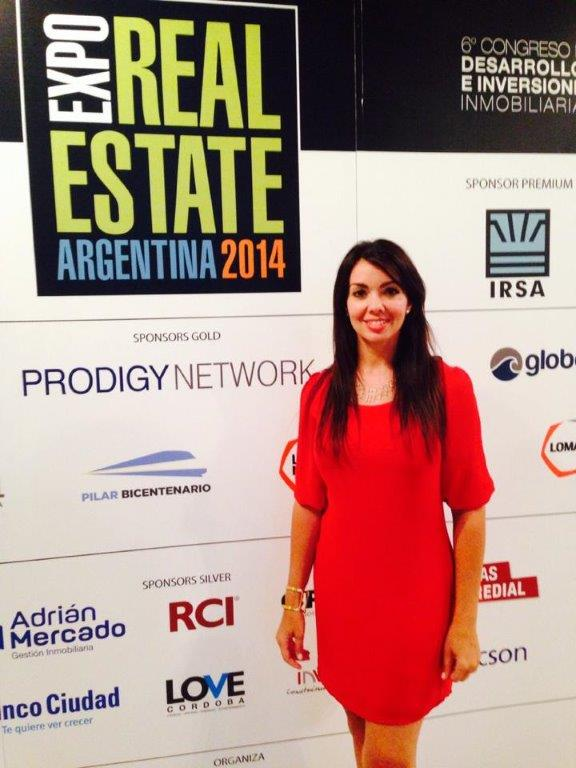 Argentina-Expo 2