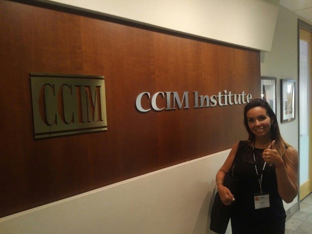 CCIM-Chicago